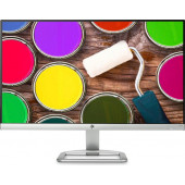 "Monitor HP 24ea 60,45 cm (24"") IPS FHD LED"