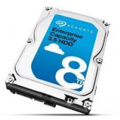 Seagate HDD, 8TB, 7200rpm, SATA, 256MB
