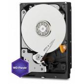 Western Digital HDD, 1TB, Intelli, WD Purple