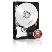 Western Digital HDD, 3TB, IntelliPower, SATA 6