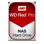 Western Digital HDD, 4TB, 7200rpm, SATA, 256MB