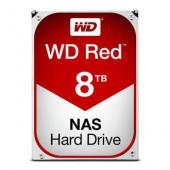 Western Digital HDD, 8TB, IntelliPower, SATA 6