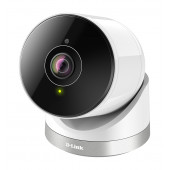 Full HD 180-Degree Outdoor Wi-Fi Camera