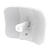 Ubiquiti airMax LiteBeam ac GEN2, 5GHz, 23dBi