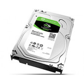 Seagate Barracuda Guardian 2TB SATA3, 7200rpm, 64MB cache (ST2000DM008)