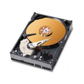 Western Digital 320GB S-ATAII, 7200rpm, 8MB cache (WD3200AVJS)