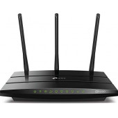 TP-Link AC1200 Wireless Dual Band Gigabit Router