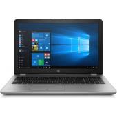Laptop HP 250 G6 / i3 / RAM 4 GB / 15,6″ HD